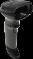 Barcode-Scanner Zebra DS4308-SR7U2100SGW