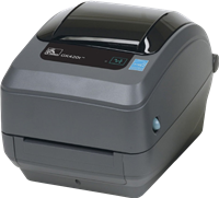Label Printer Zebra GK42-102220-000