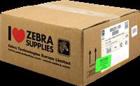 Zebra Z-Select 2000D Thermoetiketten 800261-105