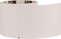 Zebra Z-Select 2000D Thermoetiketten 800999-009