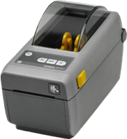Impresora de etiquetas Zebra ZD41022-D0EE00EZ