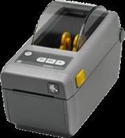 Imprimante d'étiquettes Zebra ZD41022-D0EE00EZ