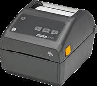 Labelprinter Zebra ZD42042-D0EE00EZ