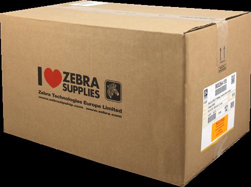 Zebra 800264-155 12PCK