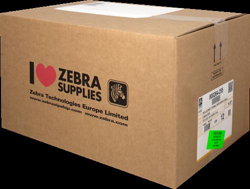 Zebra 800264-255 12PCK