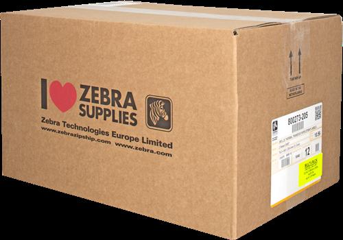 Zebra 800273-205 12PCK