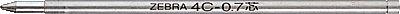 Zebra E29611