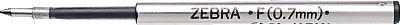 Zebra F29912