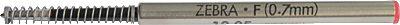 Zebra F29923