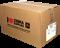 Zebra 800264-605 12PCK