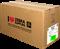 Zebra 800640-605 4PCK