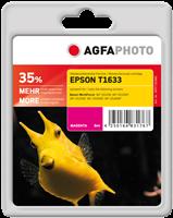 Druckerpatrone Agfa Photo APET163MD
