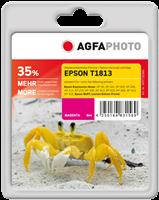 ink cartridge Agfa Photo APET181MD