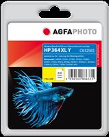 Druckerpatrone Agfa Photo APHP364YXLDC