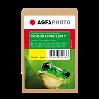 Cartucho de tinta Agfa Photo APB123YD