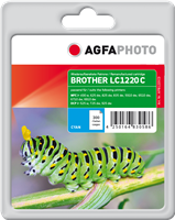 ink cartridge Agfa Photo APB1220CD