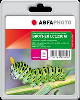 Druckerpatrone Agfa Photo APB1220MD