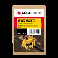 Agfa Photo APET702BD+