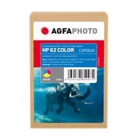 ink cartridge Agfa Photo APHP62C