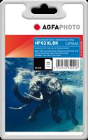 Agfa Photo APHP62BXL+