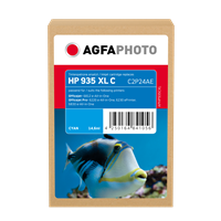 ink cartridge Agfa Photo APHP935CXL