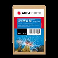 Cartuccia d'inchiostro Agfa Photo APHP970BXL