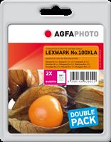 Multipack Agfa Photo APL100MXLDUOD