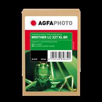 Agfa Photo APB227BD+