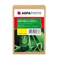 ink cartridge Agfa Photo APB225YD