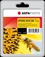 Agfa Photo APET299BD+