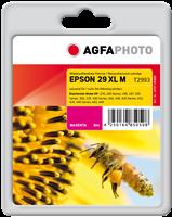 ink cartridge Agfa Photo APET299MD