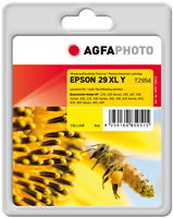 ink cartridge Agfa Photo APET299YD