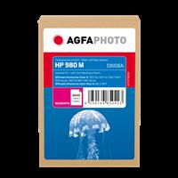 Druckerpatrone Agfa Photo APHP980M