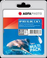 zestaw Agfa Photo APHP953SETXL