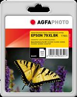 Cartuccia d'inchiostro Agfa Photo APET790BD