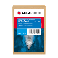 ink cartridge Agfa Photo APHP913AC