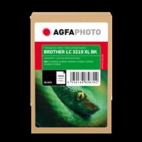 Agfa Photo LC3219BK+