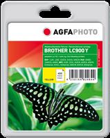 ink cartridge Agfa Photo APB900YD