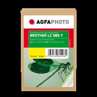 ink cartridge Agfa Photo APB985YD