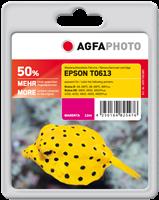 ink cartridge Agfa Photo APET061MD