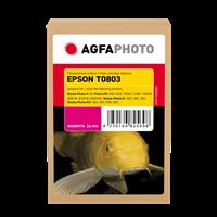 ink cartridge Agfa Photo APET080MD