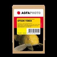 ink cartridge Agfa Photo APET080YD