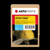 ink cartridge Agfa Photo APET080LCD