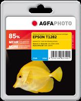 ink cartridge Agfa Photo APET128CD