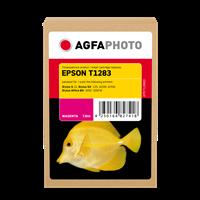 ink cartridge Agfa Photo APET128MD
