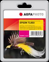 ink cartridge Agfa Photo APET130MD
