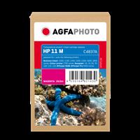 Druckerpatrone Agfa Photo APHP11M
