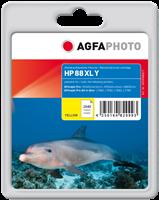 Druckerpatrone Agfa Photo APHP88XLY