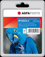 Druckerpatrone Agfa Photo APHP920CXL
