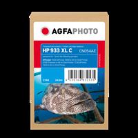 Druckerpatrone Agfa Photo APHP933CXL